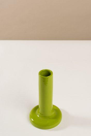 Vasi Ceramica -Alvino Bagni - Nuove Forme-Trafila set-06