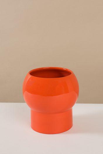 Vasi Ceramica -Alvino Bagni - Nuove Forme-Trafila set-07
