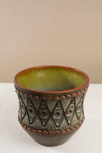 Vasi Ceramica -Alvino Bagni - Nuove Forme-life-big-cachepoat-02